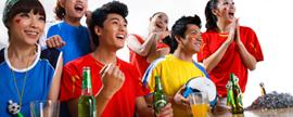 凯度消费者指数在中国启动食品与饮料户外消费调查