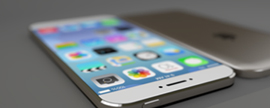 Apple narrows market share gap with Xiaomi