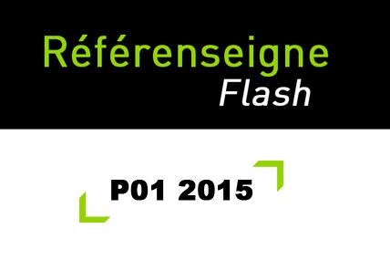 Du 29 décembre 2014 au 25 janvier 2015