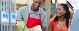 Vender en Carrefour & Construir estrategia Drive efectiva
