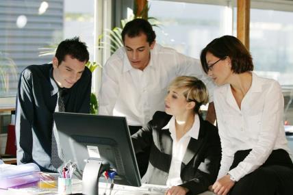 Seminários Online em Direto sobre Shopper Research