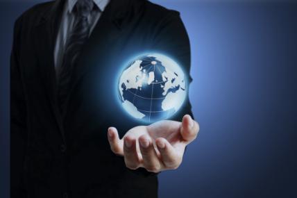 Comportamiento de la canasta en el mundo en 2015