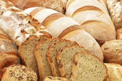 Pão industrializado ganha espaço na mesa do brasileiro