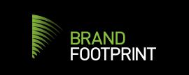 Kantar Worldpanel divulga ranking Brand Footprint Brasil