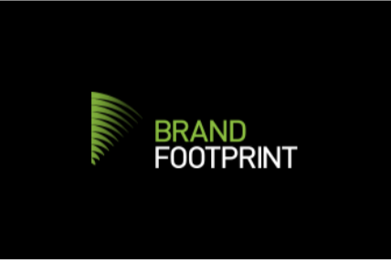 Kantar Worldpanel divulga ranking Brand Footprint