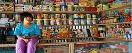 凱度消費者指數最新發布『品牌足跡』報告,義美首登台灣排行之冠