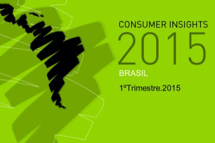 Com aumento dos preços, brasileiros estão racionalizando
