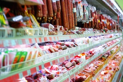 Deflation holds back value in Primary Fresh Meat