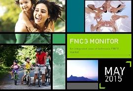 FMCG MONITOR MAY 2015