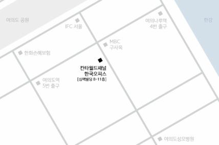 ��� ���구 국���� 52 (���� 34-1) ��(SIMPAC)�� 8층