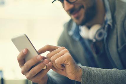 Ventes de smartphones en mai : Samsung séduit les Français