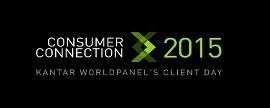 2015年凱度消費者指數市場趨勢研討會