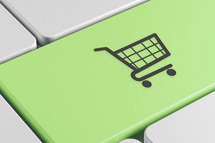 Seven facts you should know about E-Commerce in FMCG