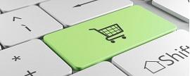 凱度最新發布「加速電子商務在民生消費品市場的成長–2015年版」報告