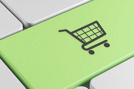 7大真相-您應該要了解關於電子商務在民生消費品市場的表現!