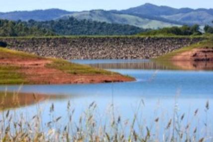 Brasileiro se mostra preocupado com crise hídrica