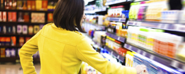 Chinese FMCG growth recovered slightly in Q2