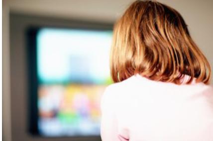 Crise empurra família para opção de lazer mais em conta