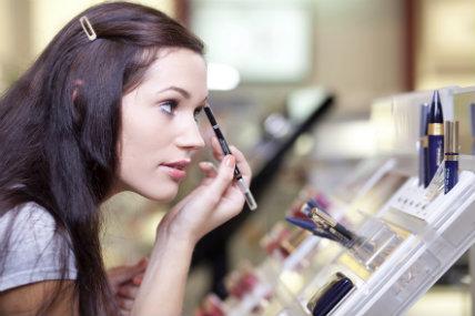 Consumer Insights Q1.2013