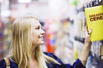 Hay una verdad fundamental sobre las marcas de gran consumo: la clave para crecer es atraer más compradores.