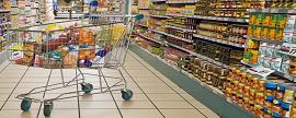 如何安排貨架位置幫助銷售成長?