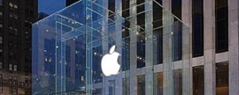 Apple's Replacement Opportunity is Far From Over