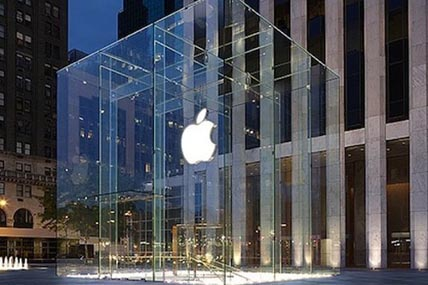 Apple�s Replacement Opportunity is Far From Over