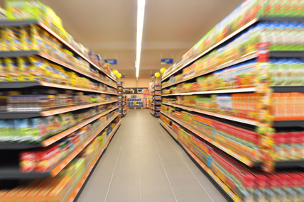 The retail channel is developing fast towards multi-format model as shopping has been even more diverse and dynamic.