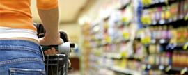 国际零售商努力寻求市场地位的复苏