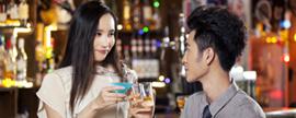中国户外消费市场的五大机遇