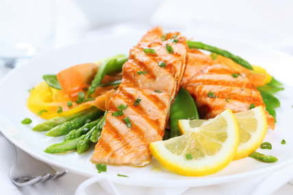 El consumidor pide innovaci�n en pescado