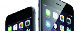 Apple se prepara para el iPhone 6s