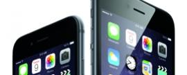 Apple se prepara para el iPhone 6s