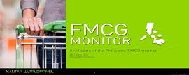 FMCG Monitor: Q2 2015