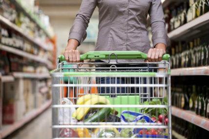 Evolu��o da din�mica de compra na Am�rica Latina
