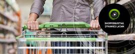 Evolución de la dinámica de compra en LatAm: tendencias
