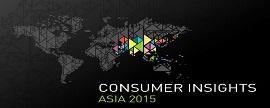 15Q2 FMCG Consumer Insights