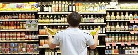 消費者為什麼離開我的品牌轉向競爭對手?