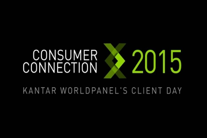 CONSUMER CONNECTION 2015