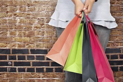 El ecommerce en textil, estable con 5,3 millones de compradores