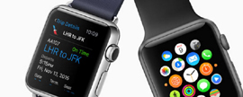 US Smartwatch Market Not Ready for Prime Time Yet