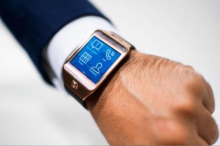 Smartwatch : tout reste � faire