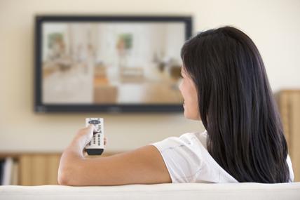 Las marcas que más invierten en TV mejoran todos sus indicadores