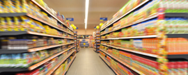 Sun Art Group expands its national lead in FMCG sales
