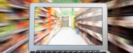 高鑫零售三季度继续扩大全国范围的领先优势