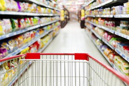 La gran distribución sigue comiendo terreno al especialista y las tiendas de barrio