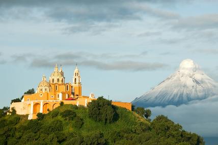 México es un país muy rico en cultura, en tradiciones, en distintas visiones, y todo esto se refleja al momento de comprar