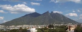 Los 6 Méxicos: Radiografía del gasto de los hogares