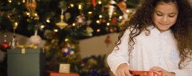 Las categorías más regaladas en Navidad en Ecuador