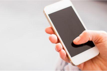 Crise afeta telefonia no Brasil